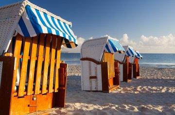 Dominikana Family Hotel - Sianozety / Polnische Ostsee
