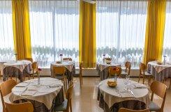 Hotel Doria*** - Lavagna / Ligurien