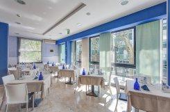 Hotel Camay*** - Cesenatico / Emilia-Romagna