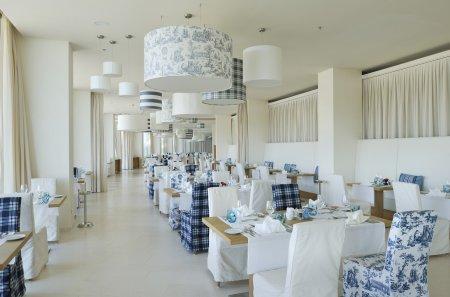 Falkensteiner Hotel & Spa Iadera***** - Zadar / Dalmatien