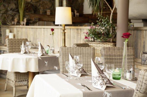 Hotel Raffl's**** - Leutasch / Tirol