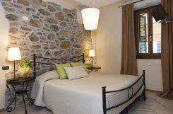 Hotel Monti*** - San Baronto / Toskana