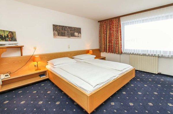 Gasthof Bad Hochmoos***+ - St. Martin bei Lofer / Salzburger Land