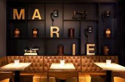 Ruby Marie Hotel & Bar – Wien