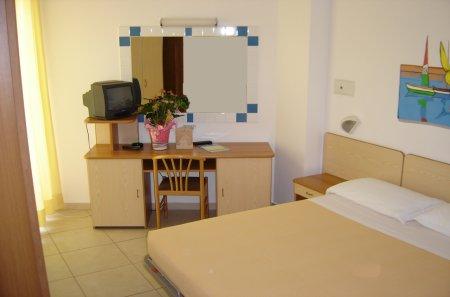 Hotel Caesar**** - Cesenatico / Emilia-Romagna