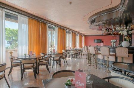 Hotel Drago*** - Verona / Gardasee