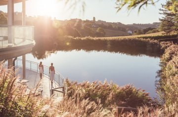 Mein Sonnreich – mein Paradies / Loipersdorf / Steiermark