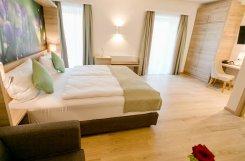 R&R Residenzen Hotel Mitterbach / Niederösterreich