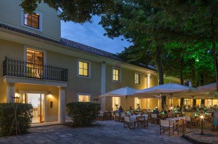 Flugreise - Falkensteiner Hotel Adriana**** - Zadar / Kroatien