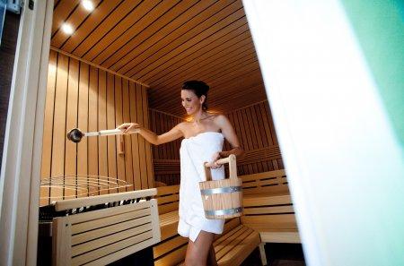 Flugreise - Falkensteiner Family Hotel Diadora****s - Zadar / Kroatien