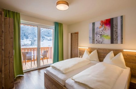COOEE alpin Hotel Dachstein*** – Gosau / Oberösterreich
