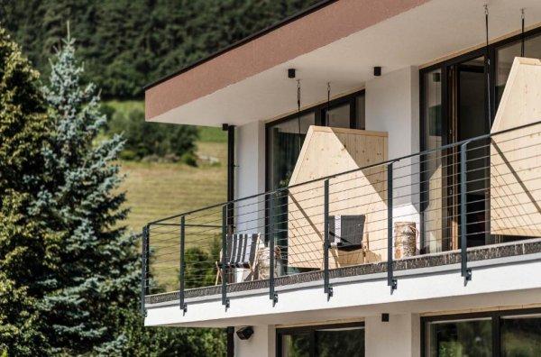 Wochtla Buam - Bruneck / Pustertal / Südtirol